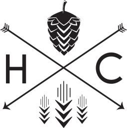 HOP_CITIZEN_CROSS_02