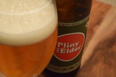 Pliny_03