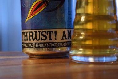 Thrust_01