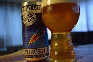 Thrust_03