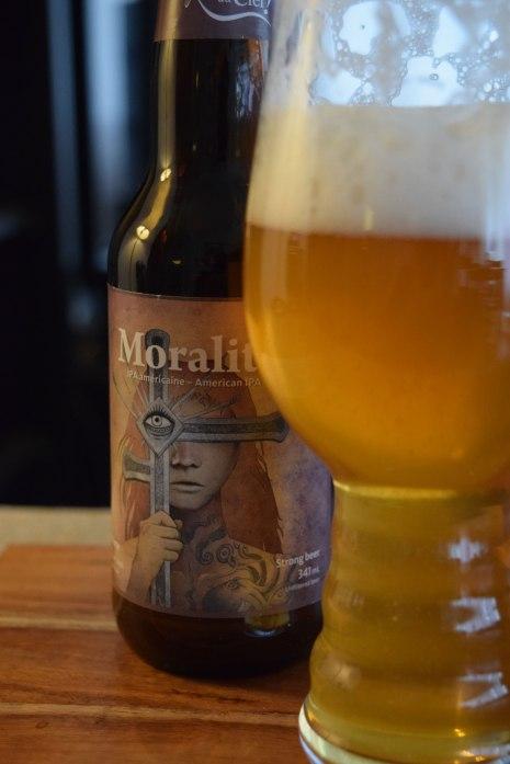 Moral_01