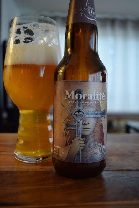 Moral_02