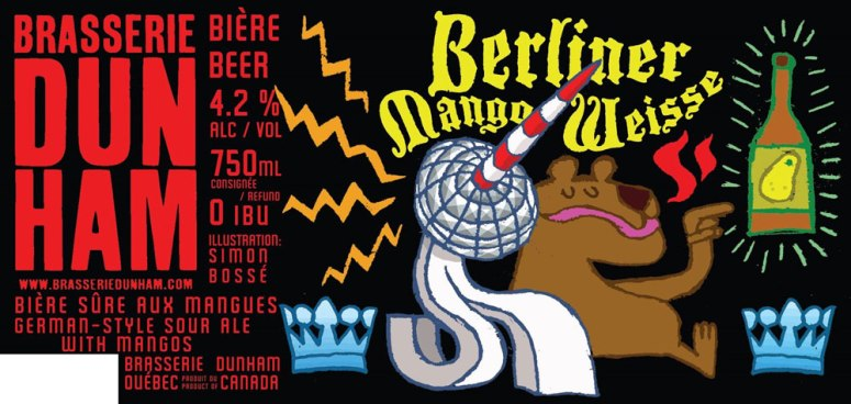Berliner-Mango-bottle-release
