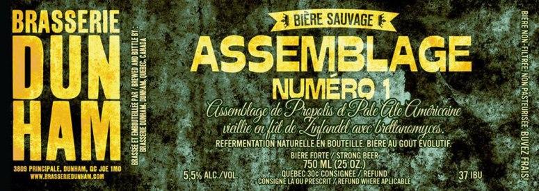 brasserie-dunham-assemblage-no1