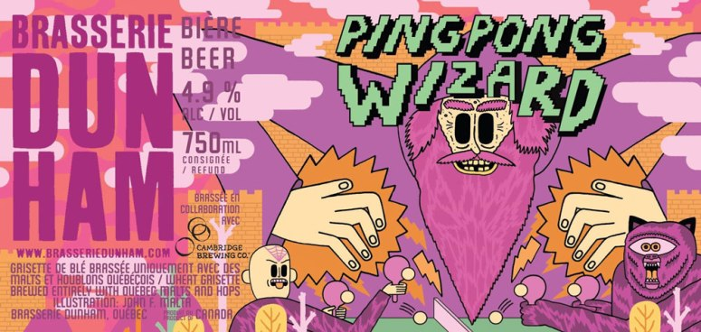 Ping-Pong-Wizard-bottle-release