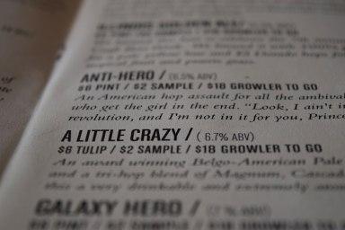 a_little_crazy_02