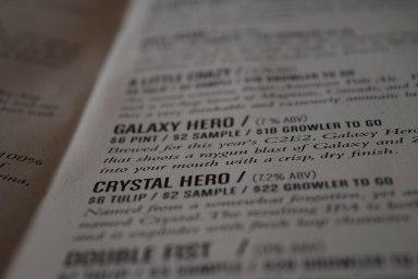 crystal_hero_02