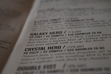 crystal_hero_02