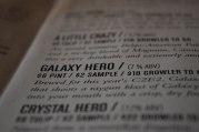 galaxy_hero_03
