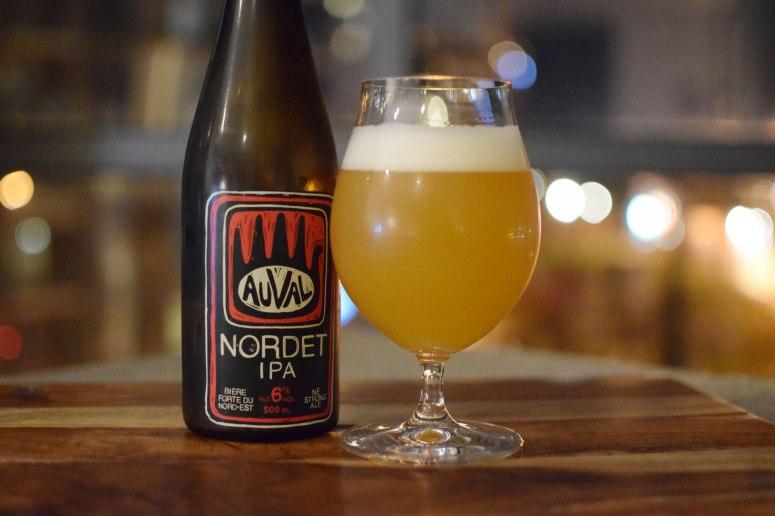 nordet_02