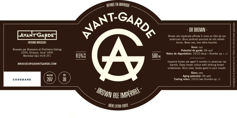 AVA_Barrel_Aged_Brown_ale_F