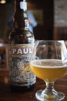 Paul_001
