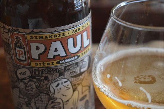Paul_002