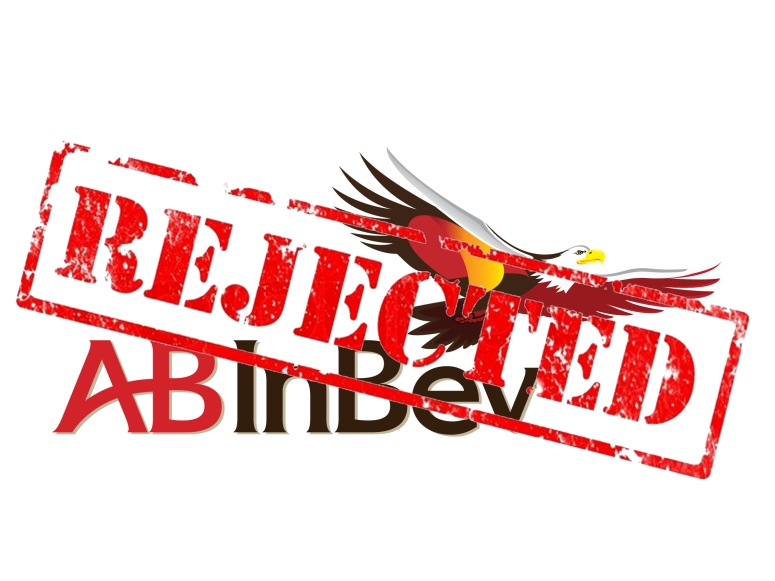 AbInBev_Rejected_v001