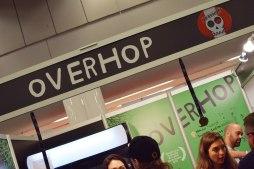 Overhop_03