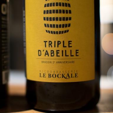 Bockale_Triple_03