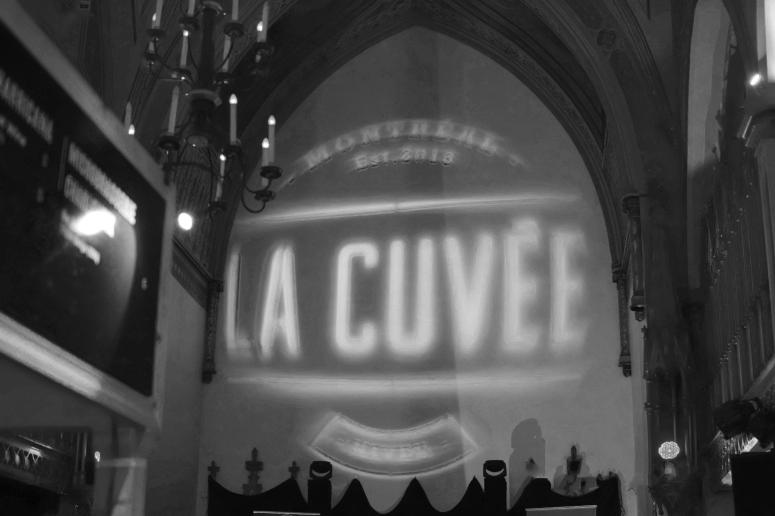LaCuvee_002